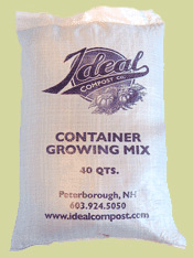 Ideal Compost